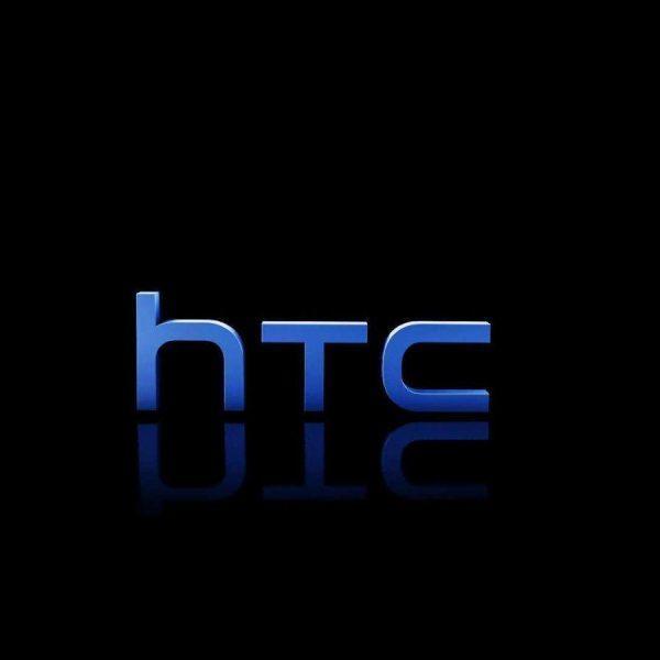 HTC выпустит свой 5G смартфон в 2020 году (wp2611756)