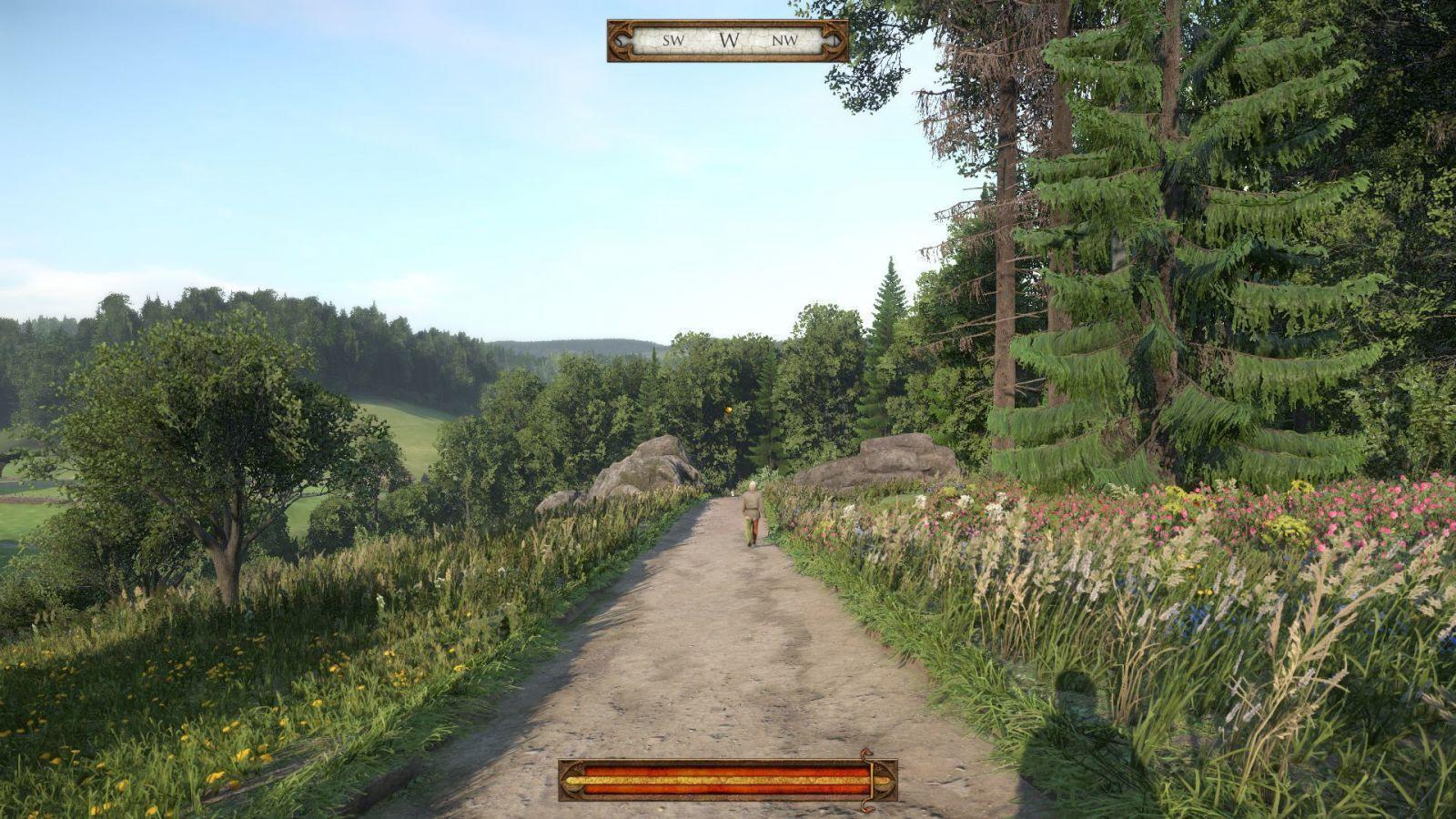Компания Epic Games бесплатно разадаст копии игры Assassin's Creed Syndicate (wuo4vmvwzza5oihqf6k6pq)