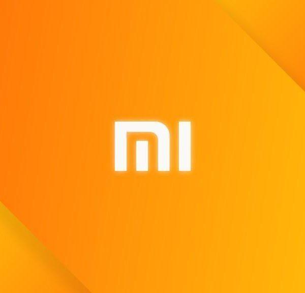 Xiaomi решила приехать на MWC 2020, даже не смотря на угрозу коронавируса (xiaomi 1024x576 mm 90)