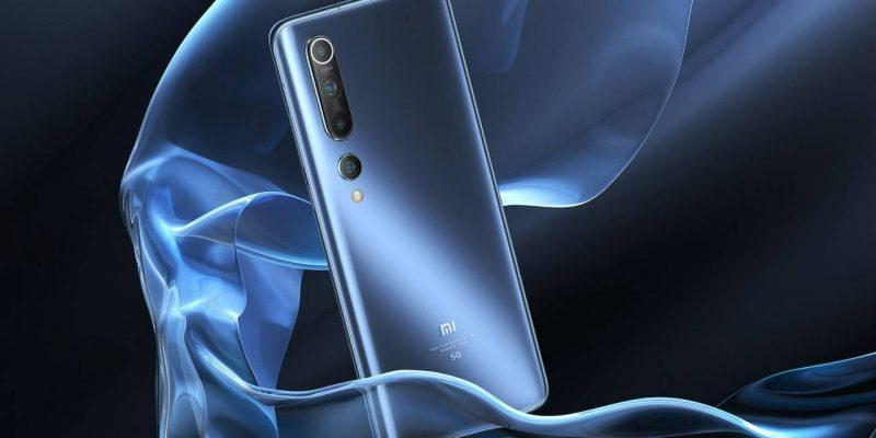 Xiaomi Mi 10 Pro только что обогнал Huawei в тесте DxOMark (xiaomi mi 10 2 1 1 1280x720 1)