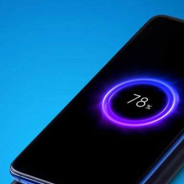 100-ваттная зарядка Xiaomi не появится в ближайшее время (xiaomi super charge turbo 100w 0 large)