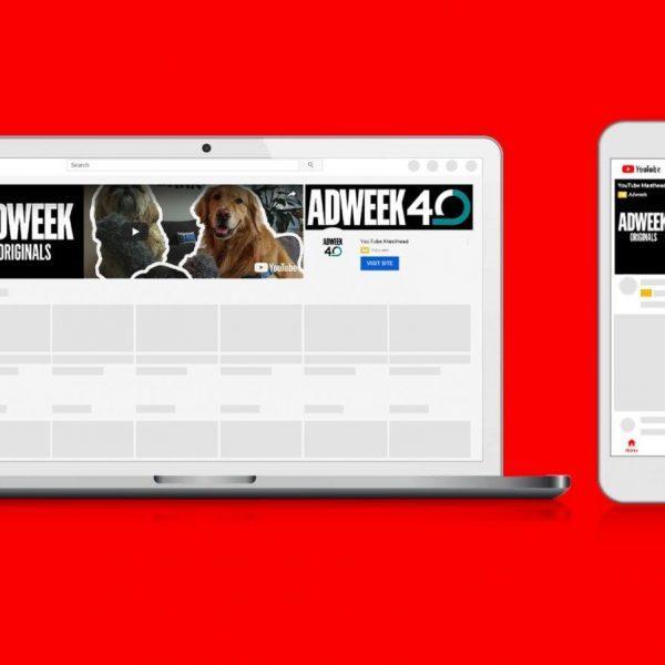 Chrome изменил правила для видеорекламы. Это повлияет и на YouTube (youtube masthead1)