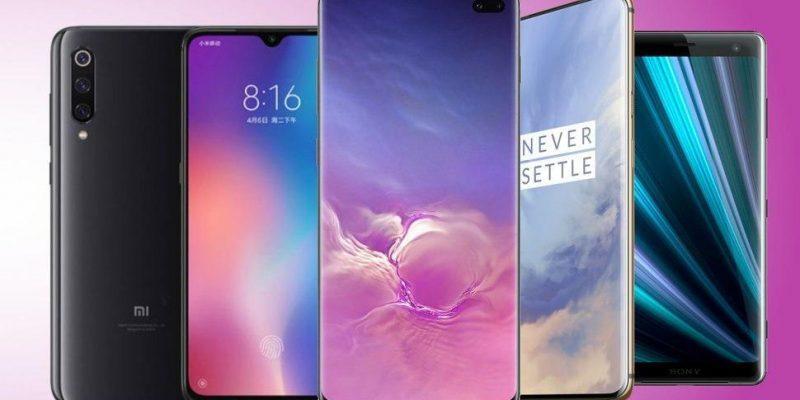 Самые ожидаемые смартфоны февраля (zapadnye eksperty uzhe nazvali luchshie smartfony 2020 goda 04 01 20 20 07 19)