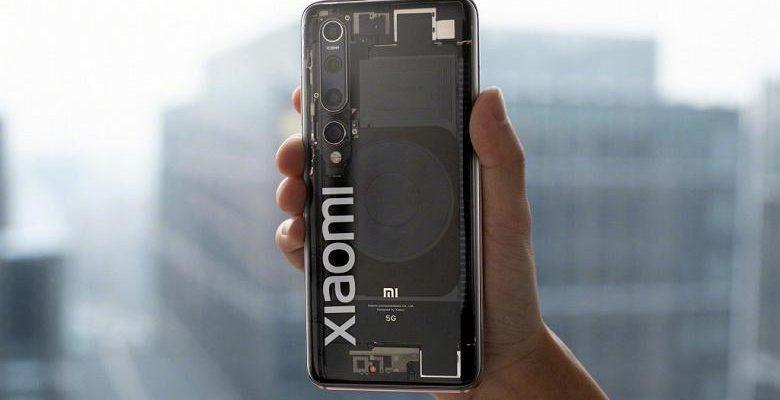 Xiaomi выпустит стеклянную версию смартфона Mi 10 (03da591e93824783a86f5a9e66550f26 large)