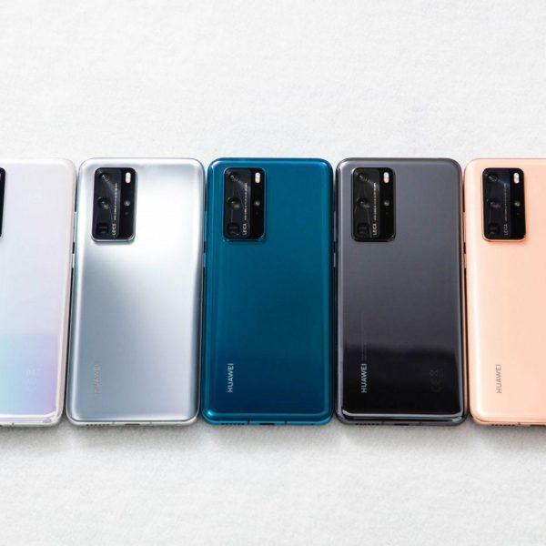 Всё о новых Huawei P40, P40 Pro и P40 Pro+: характеристики, дизайн, дата выхода (10365654 scaled 1)