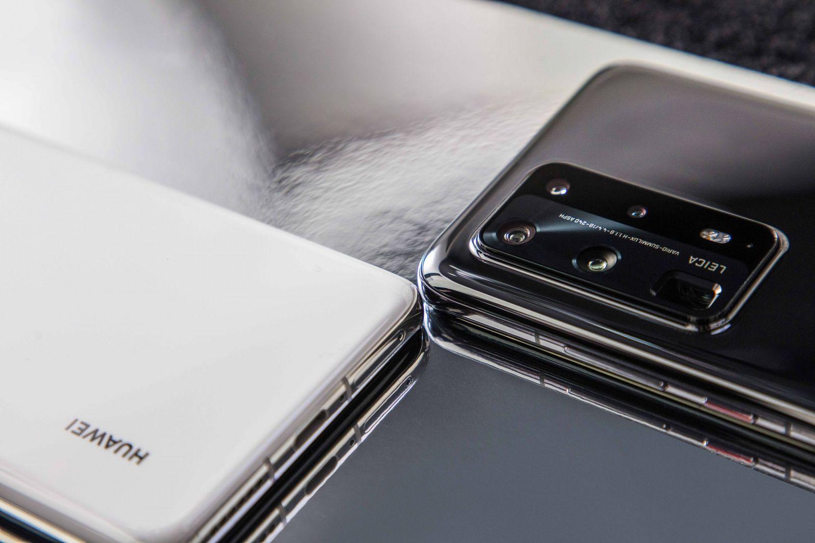 Всё о новых Huawei P40, P40 Pro и P40 Pro+: характеристики, дизайн, дата выхода (10614996 scaled)