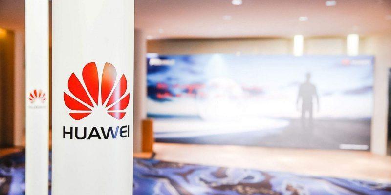Стало известно, какие процессоры будут использоваться в Huawei Mate 40 (150301abtknk huawei pk 113440 12357 scaled 1)