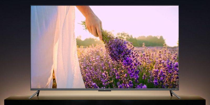 75-дюймовый телевизор Xiaomi Mi TV 5 поступит в продажу 13 марта (1573181108 new xiaomi mi tv 5 and mi tv 5 pro)