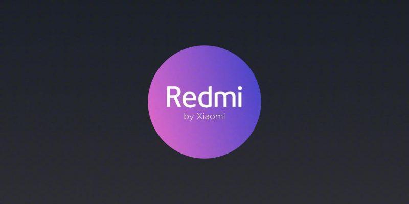 Новая утечка раскрывает некоторые подробности о смартфоне Redmi Note 9 Pro (1575082264 the redmi company create a wider ecosystem with new products)