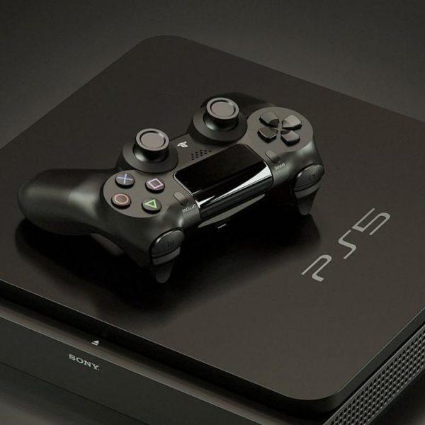 Sony объявила подробные характеристики PlayStation 5 (1582284875 7728)