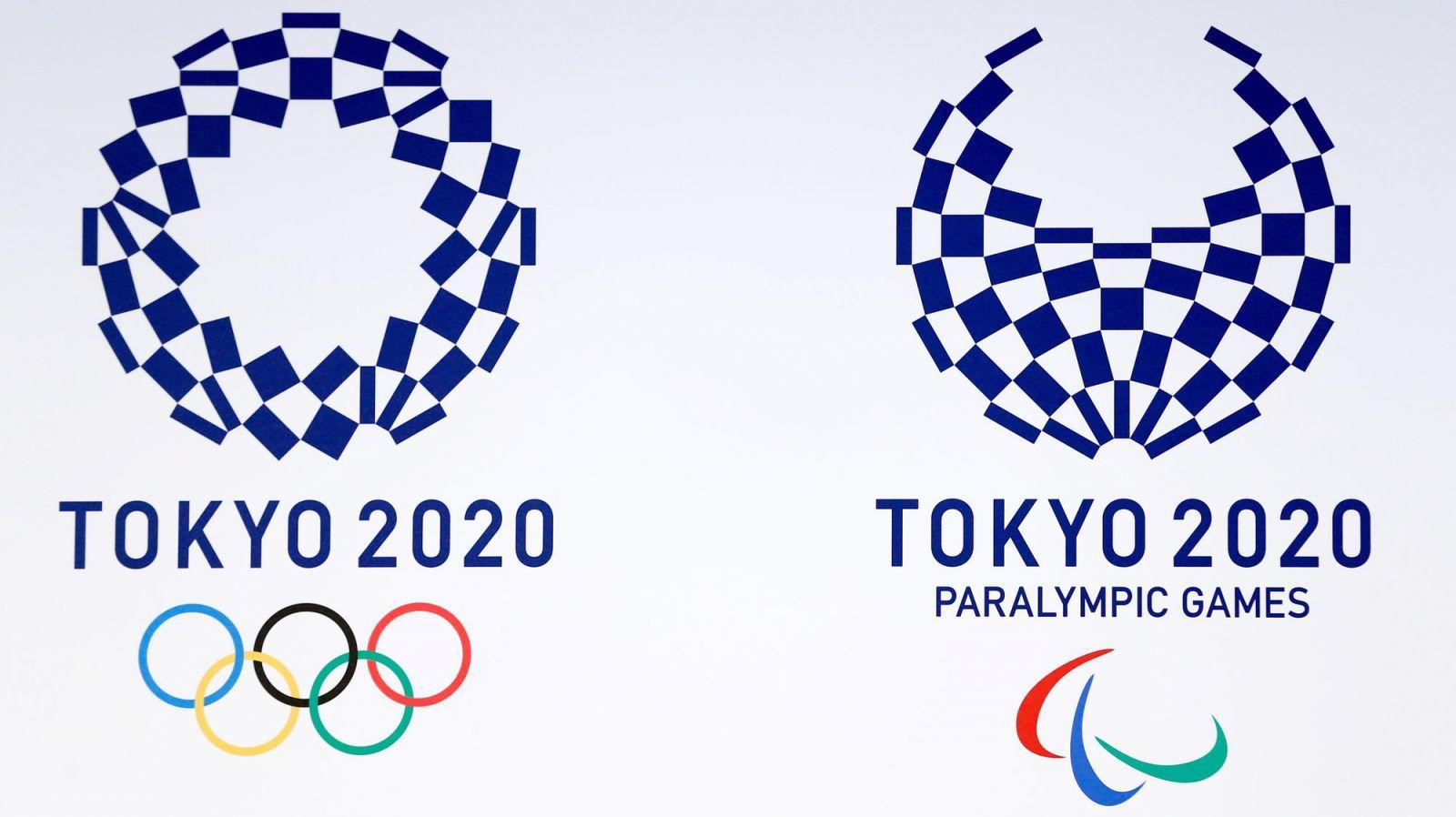 Олимпиада в Токио официально перенесена на 2021 год из-за коронавируса (166bf8e3df08499649d2795fb1d53db25b681218ac2ff875426798)