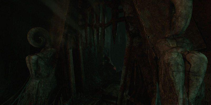 Анонсирована новая часть хоррора серии Amnesia (196543)