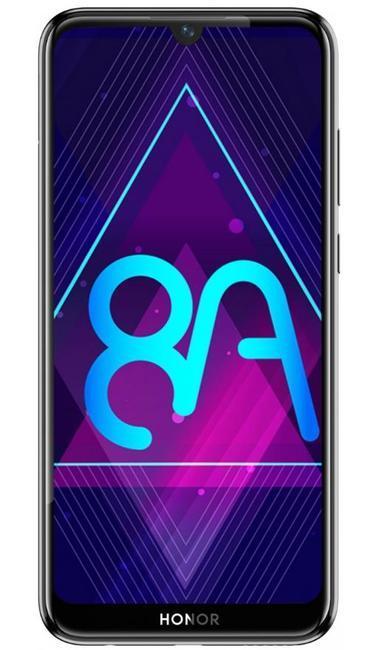 HONOR выпустил смартфон HONOR 8A Prime (197fe0c6b817f8bcd4c0d5ce127060443c696fc4e83dceea025e4666745387d3)