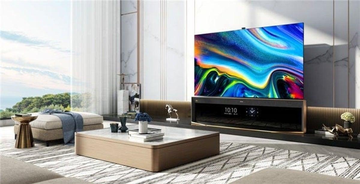 Представлен первый телевизор с двумя дисплеями и разрешением 8K (20200318 155854 786)
