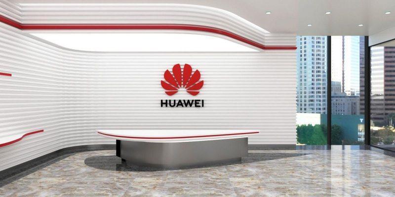 В сети появились первые изображения дизайна Huawei P40 и P40 Pro (4c36f275064865.5c41ff14b4afd)
