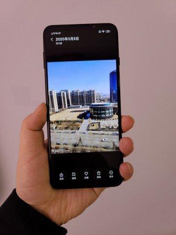 Фотографии с разрешением в 256-мегапикселей со смартфона BlackShark 3 (4no6ycrlr7hkz0yhkto9hogsdz0cz1gc8)