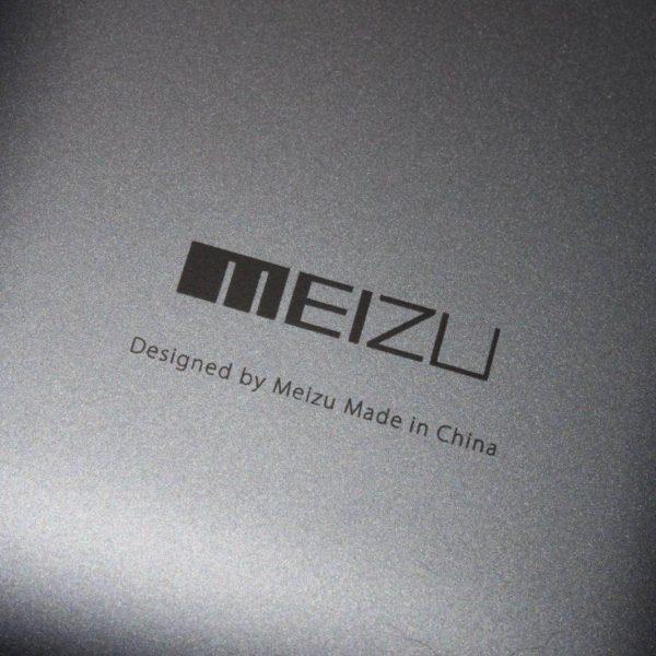 Первые подробности о смартфонах Meizu 17 (543baf4f4e4b5 ah meizu mx4 7 logo)