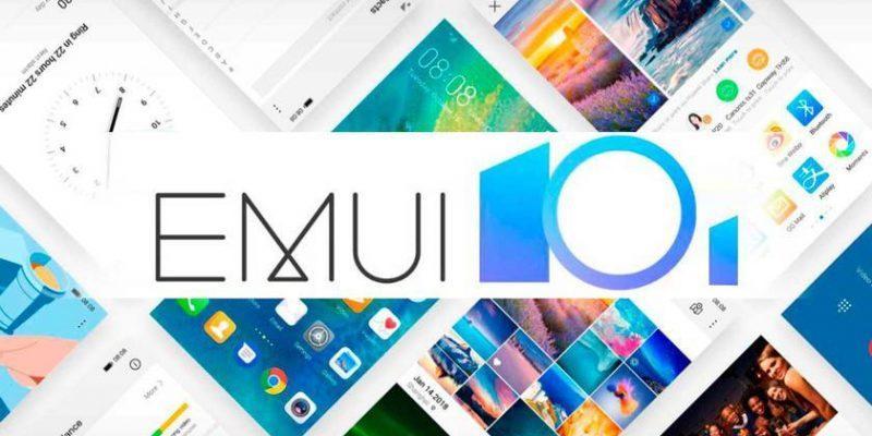 Официально: оболочка EMUI 10.1 дебютирует на Huawei P40 (556022b5956f7d74d9fbb9335a7a01bf)