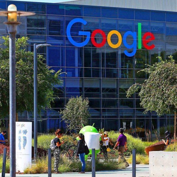 """Живые фото """"бюджетника"""" Google Pixel 4a слили в Сеть (5c12925417002a545a62f5ef)"""