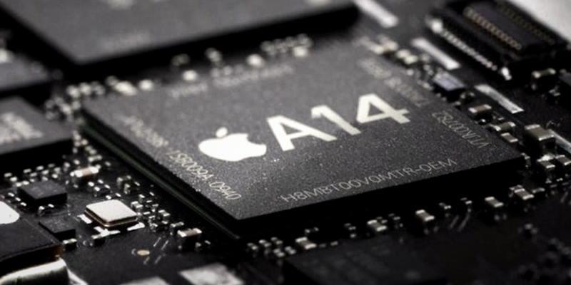 TSMC приступила к разработке чипов A14 для iPhone (6ce506826e25f61138af7ba281a901f0)