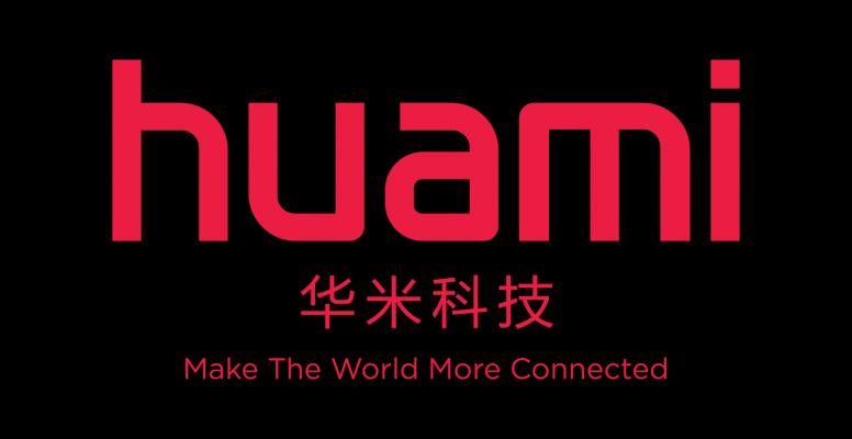 В 2019 году Huami реализовала 42,3 млн носимых устройств, показав впечатляющий рост на 72,4% (74af03dc ec6a 4242 9888 78868759a9f2)