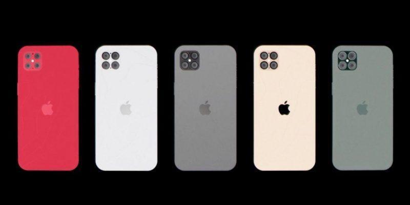 iPhone 12 с чипом A14 будет мощнее iPad pro (7dd2d906 c702 4f2e 8308 0002d221912a 1241x621 1)