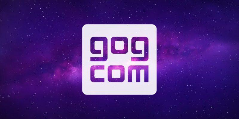 В коллекции GOG Stay At Home много бесплатных игр (844bac20026bcb6faf3d308fe9ad38365b3df6d1b5c4b74d0db309b426c997c5)