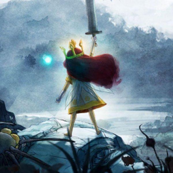 Ubisoft бесплатно раздаёт игру Child of Light (8f22b40d80 2 2780x1200 scaled 1)