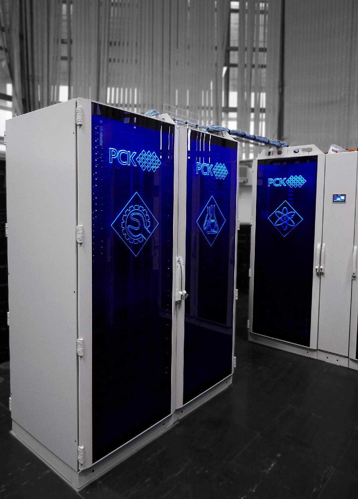 Суперкомпьютеры РАН помогают в разработке лекарств против коронавируса (9caceb1e210d84fb5b14ee2145ffdafe)