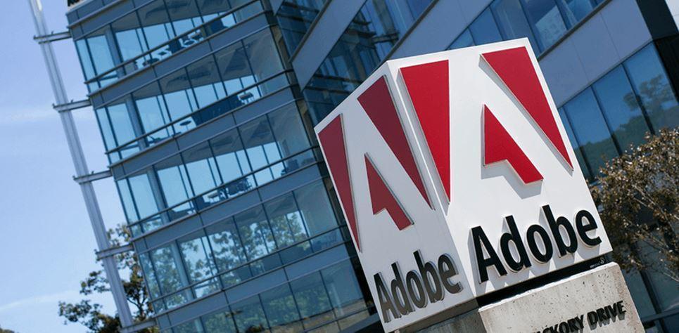 Adobe не примет участие в выставке NAB Show 2020 (adbe adobe systems)
