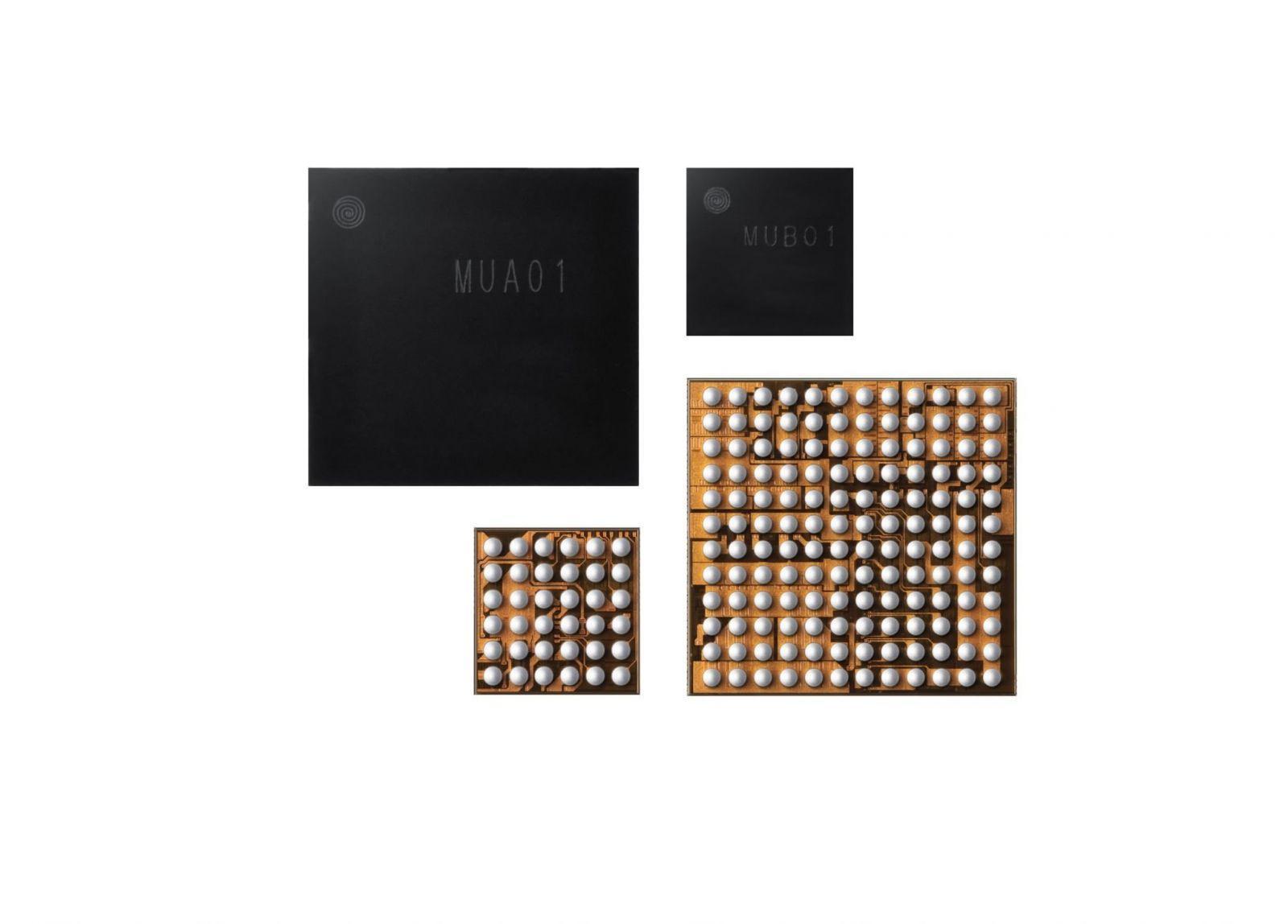 Samsung первым в отрасли создал чипы для работы в true-wireless наушниках (all in one pmic 2 scaled)