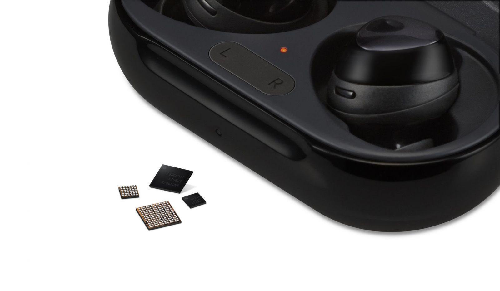 Samsung первым в отрасли создал чипы для работы в true-wireless наушниках (all in one pmic scaled)