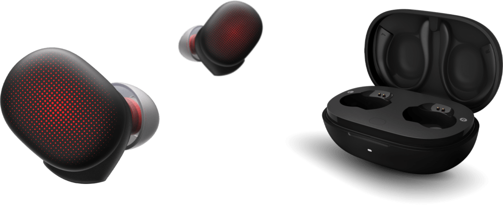 amazfit-powerbuds-red-black-1024x417-1