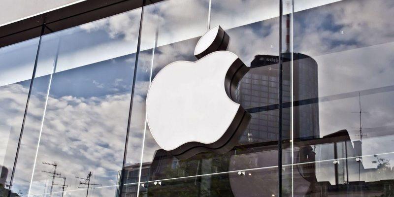 Производство новых iPhone возобновится уже в этом месяце (apple iphone leak technology news1 scaled 1)