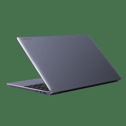 CHUWI HeroBook Pro 01