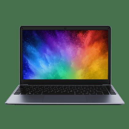 CHUWI HeroBook Pro 03