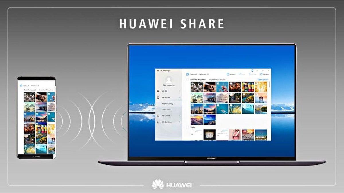 EMUI 10.1: Голосовой ассистент, видеозвонки и другие фишки новой оболочки от Huawei (d5azj9zwaae9ew1)
