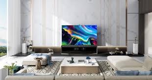 Представлен первый телевизор с двумя дисплеями и разрешением 8K (download 1)