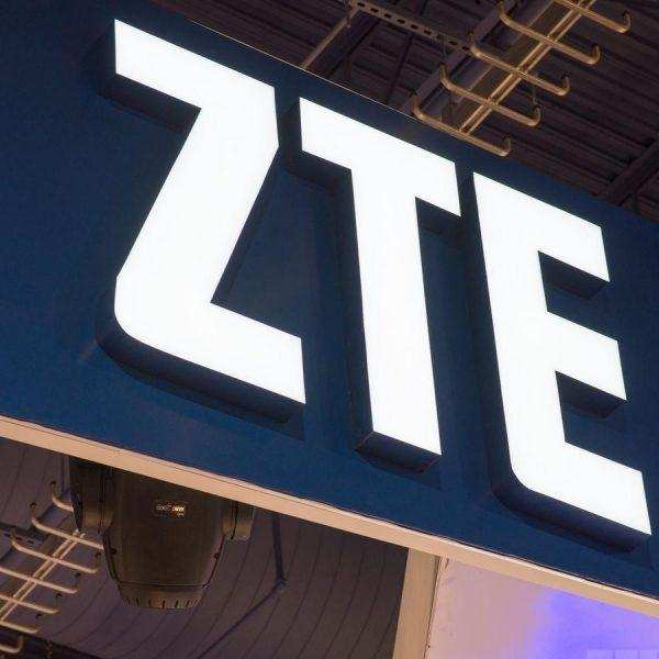 В сети появилась первая утечка смартфона ZTE Axon 11 5G (dsc 5081)