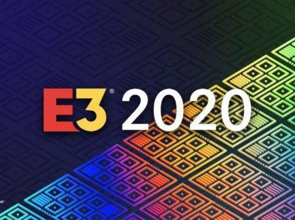 Выставку E3 отменили из-за коронавируса (e3 2020 cancel coronavirus.original 796x448 1)