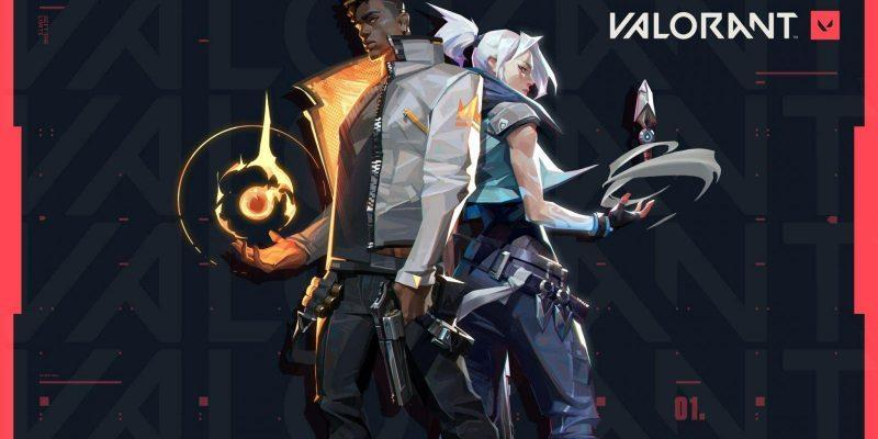 Новый шутер Valorant от RiotGames станет смесью Overwatch и CS:GO (e5872709d8372dd0eb31bb7b66a51371 scaled 1)