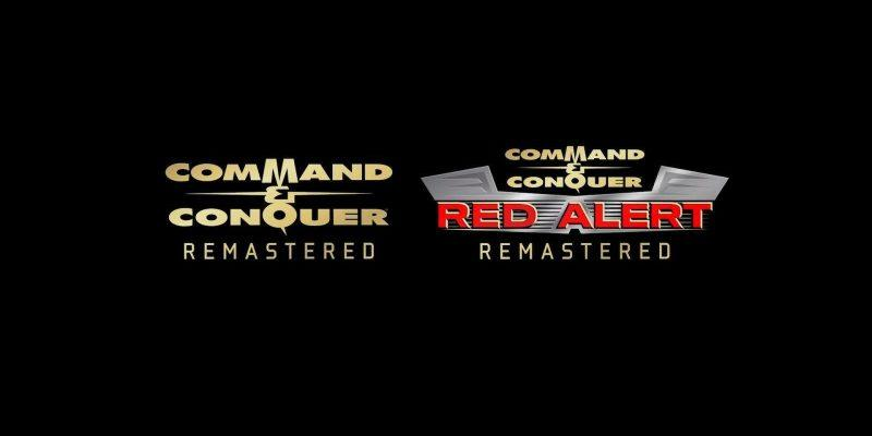 Command & Conquer Remastered Collection выйдет уже 5 июня 2020 года (ea announces two command conquer remasters el3ol)
