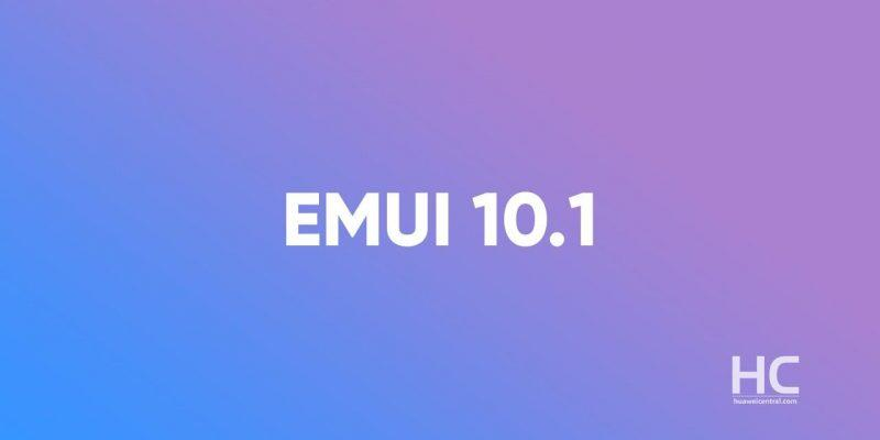 EMUI 10.1: Голосовой ассистент, видеозвонки и другие фишки новой оболочки от Huawei (emui10 1 featured img 1 large)