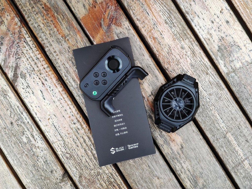 Официально анонсирован смартфон Black Shark 3 (esl3ucowoaeqao5 large)