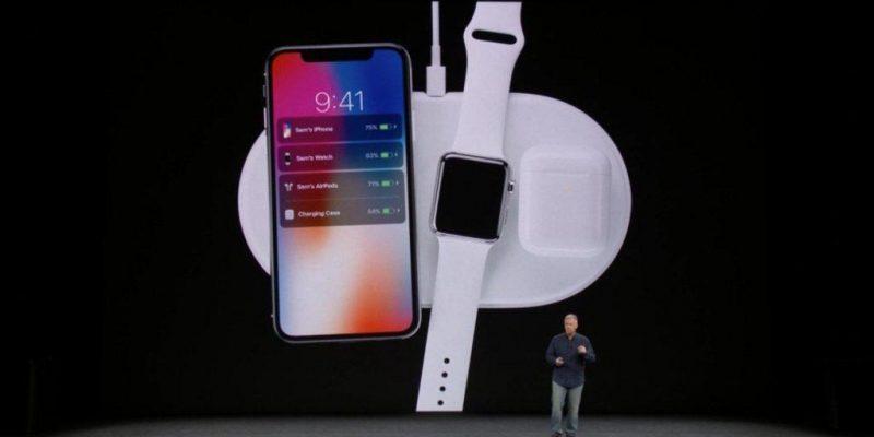 Apple всё-таки выпустит зарядную станцию AirPower (f0290fa86a96c1f48ab60398db3af3c8)