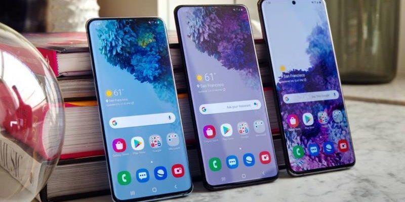 Объявлен старт продаж в России смартфонов Samsung Galaxy S20, Galaxy S20+ и Galaxy S20 Ultra (f23c0e3f5d70747310dc8fbcdf16b0c0)