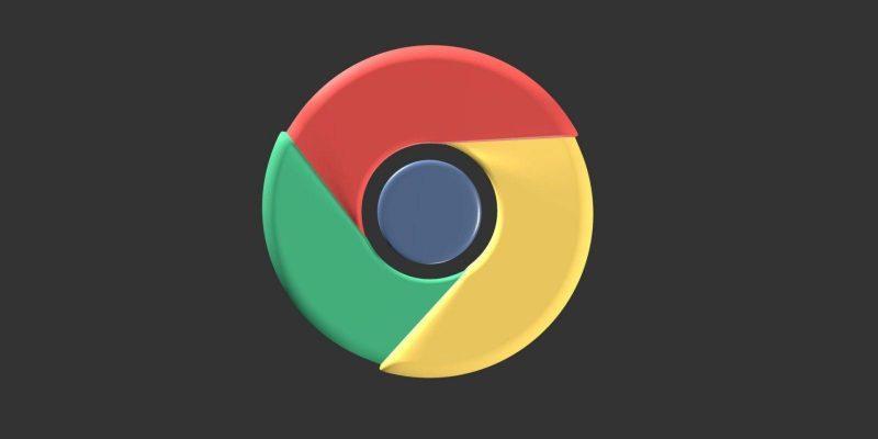 Разработчики Chrome могут отказаться от релиза 82 версии браузера (f8e5c375a5fb4af4ae6576afeca2d90c)