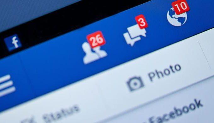 В браузере Facebook теперь поддерживает тёмную тему (face face 680x393 1)