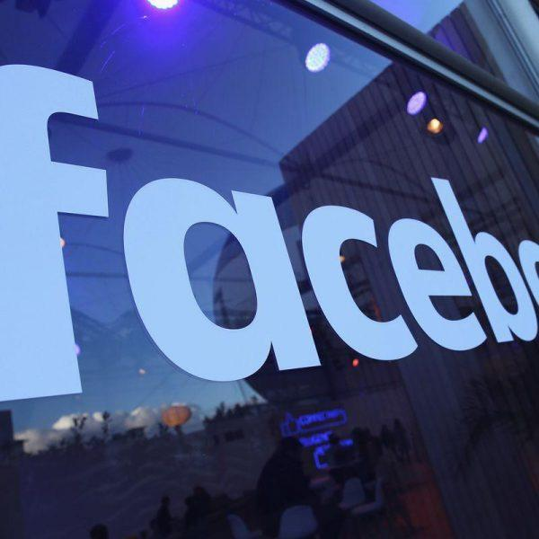 Facebook инвестирует $100 млн. в журналистику из-за коронавируса (facebook 1)