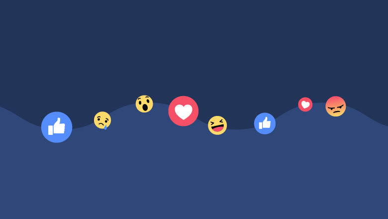 10 Facebook Live Tips: Before, During & After a Broadcast | Sprout ...